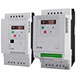 Variable Frequency Drives DC1 and DA1